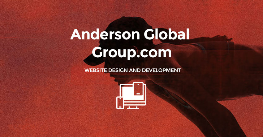Anderson Global Group.com