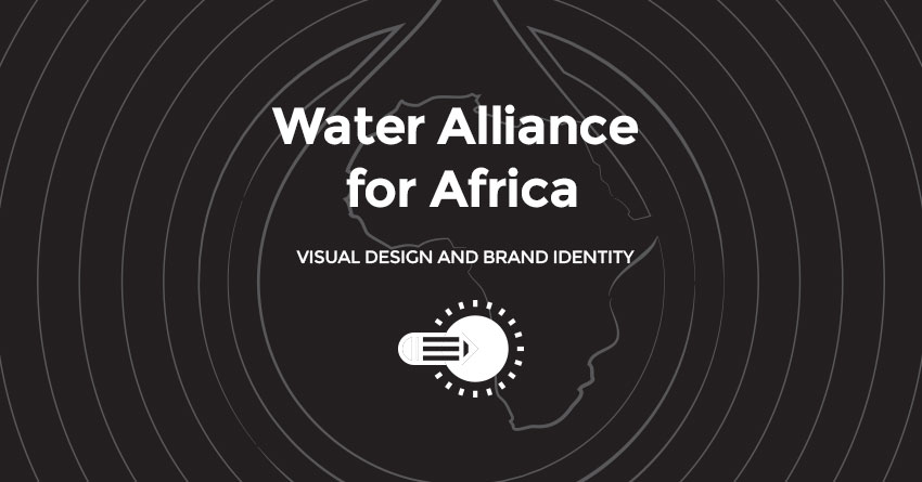 Water Alliance for Africa